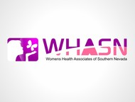 WHASN Logo - Entry #212