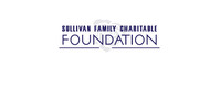 Sullivan Family Charitable Foundation Logo - Entry #31