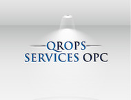 QROPS Services OPC Logo - Entry #94