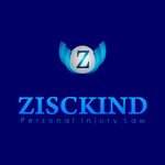 Zisckind Personal Injury law Logo - Entry #112