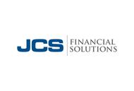 jcs financial solutions Logo - Entry #245