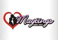 Maytings Logo - Entry #45