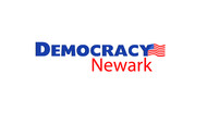 Democracy Newark Logo - Entry #15