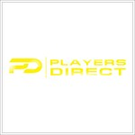 PlayersDirect Logo - Entry #28
