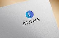 Kinme Logo - Entry #39