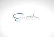 Executive Assistant Services Logo - Entry #143