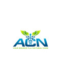 ACN Logo - Entry #159