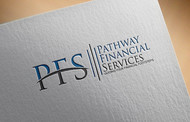 Pathway Financial Services, Inc Logo - Entry #425