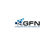 GFN Logo - Entry #66