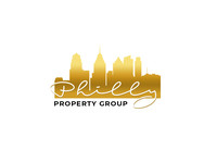 Philly Property Group Logo - Entry #80