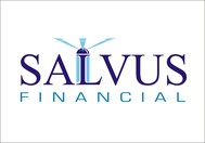 Salvus Financial Logo - Entry #225