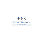Pathway Financial Services, Inc Logo - Entry #255