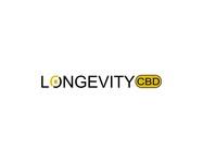 Longevity CBD Logo - Entry #76