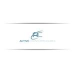 Active Countermeasures Logo - Entry #381