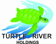 Turtle River Holdings Logo - Entry #49