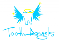 Tooth Angels Logo - Entry #17