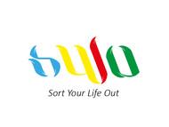 SYLO Logo - Entry #27