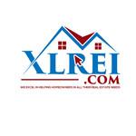 xlrei.com Logo - Entry #119