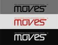 MOVES Logo - Entry #104