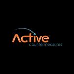 Active Countermeasures Logo - Entry #162