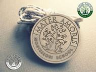 Mater Amoris Montessori School Logo - Entry #643