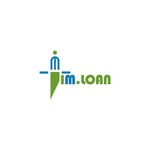 im.loan Logo - Entry #618