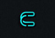 CC Logo - Entry #262