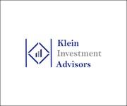 Klein Investment Advisors Logo - Entry #192