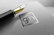GFN Logo - Entry #157