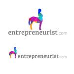 Entrepreneurist.com Logo - Entry #5