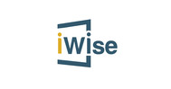 iWise Logo - Entry #558