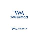 Tangemanwealthmanagement.com Logo - Entry #339