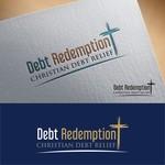 Debt Redemption Logo - Entry #188