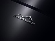 FoamInavation Logo - Entry #40