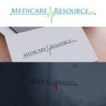 MedicareResource.net Logo - Entry #8