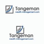 Tangemanwealthmanagement.com Logo - Entry #96