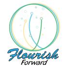 Flourish Forward Logo - Entry #55