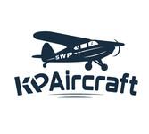 KP Aircraft Logo - Entry #250