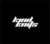 Kind Knits Logo - Entry #13