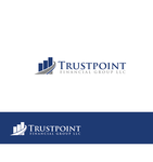 Trustpoint Financial Group, LLC Logo - Entry #230