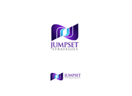 Jumpset Strategies Logo - Entry #129
