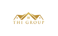 THI group Logo - Entry #334