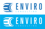 Enviro Consulting Logo - Entry #163