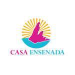 Casa Ensenada Logo - Entry #60