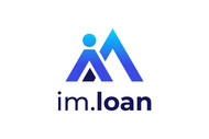 im.loan Logo - Entry #896