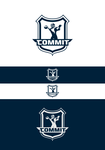 Commit Logo - Entry #98