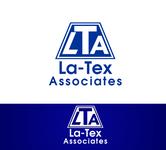 Established Business Seeking an Update! Logo - Entry #19