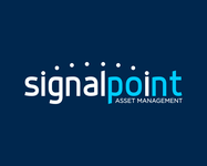 SignalPoint Logo - Entry #120