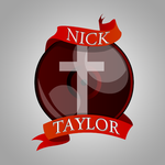 Nick Taylor Photography Logo - Entry #24
