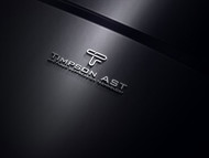 Timpson AST Logo - Entry #42